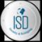 ISD Security & Reinigungsservice GmbH: Ihr starker Partner in Hamburg
